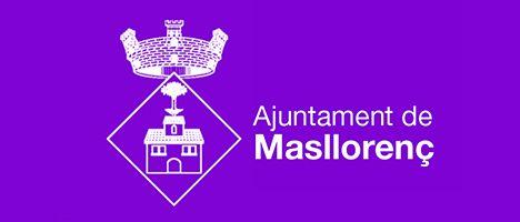 Ajuntament de Masllorenç