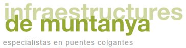 Infraestructures de Muntanya